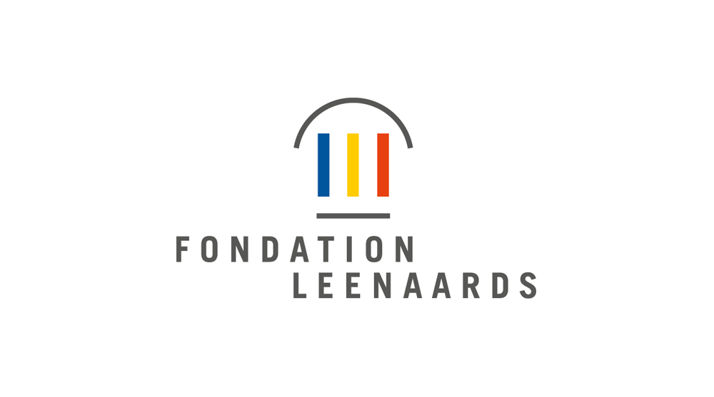 Fondation Leenaards